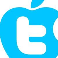 Apple собирается купить Twitter