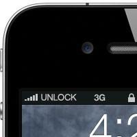 Как разлочить iPhone 4S, iPhone 4 и iPhone 3GS с помощью SAM v1.1.16 (Инстркуция)