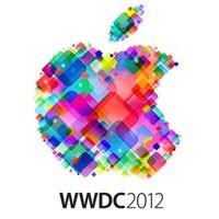 Apple WWDC 2012 пройдет с 11 по 15 июня