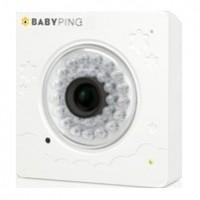 16-BabyPing