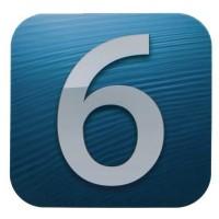 Особенности iOS 6 beta 2