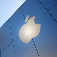 Старт программы тренингов для сотрудников Apple Store