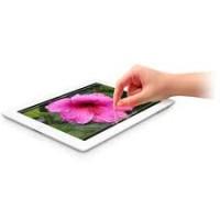 Apple обновит iPad к концу лета