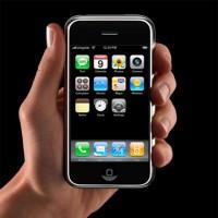 iPhone лучший помощник для слепых