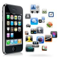 Первому iPhone исполнилось 5 лет