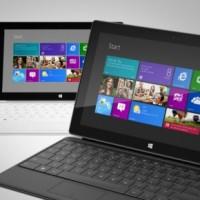 Россияне считают, что Microsoft Surface обгонит iPad по популярности