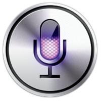 Джин Манстер: «Складывается ощущение, что Siri на два года отстает от Google»