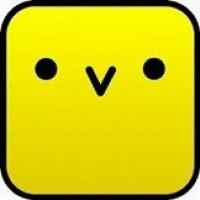 Chirp – приложение для передачи данных при помощи звука
