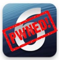 Pod2g: джейлбрейка iOS 6 пока не будет
