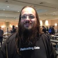 Saurik: в прошлом году разработчики джейлбрейк-твиков заработали $8 млн