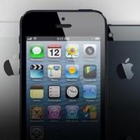 Samsung официально добавила iPhone 5 в судебный иск против Apple
