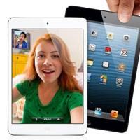 Аналитик: В 2013 году Apple реализует 101,6 млн iPad