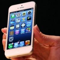 Все меньше владельцев iPhone планируют вновь купить смартфон Apple