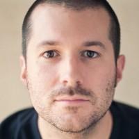 8 iOS-приложений, которые должен исправить Джонатан Айв