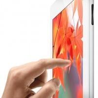 iPad 4 раскупили по предзаказам за 4 дня