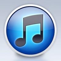 iTunes 11 может выйти уже сегодня