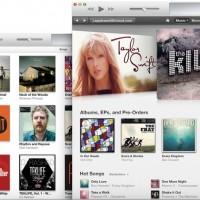 iTunes 11 доступен для загрузки