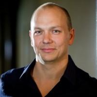 Создатель iPod: Скотт Форсталл получил по заслугам