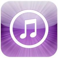 iTunes Store появится в России в начале декабря