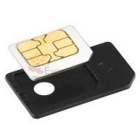 Apple запатентовала слот для SIM-карты
