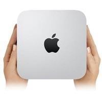 DigiTimes: с 2013 года Mac mini будут собираться в США