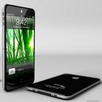 China Times: летом Apple выпустит сразу три новых iPhone