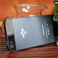 Китайский клон iPhone 5 поступил в продажу