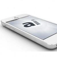 Реалистичный концепт бюджетного iPhone