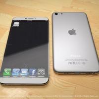Citigroup: Apple готовит 4,8-дюймовый iPhone