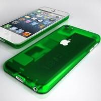 Аналитик: На WWDC 2013 будет представлен бюджетный iPhone
