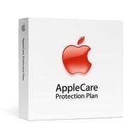 Apple запустила в Канаде проект по расширенному ремонту iPhone