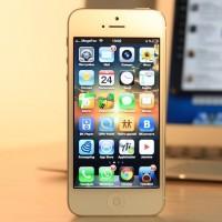 Apple ищет новые идеи для увеличения продаж iPhone
