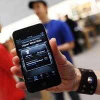 Аналитики: во II квартале Apple продала 27 миллионов iPhone