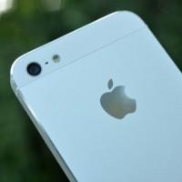 Apple запатентовала технологию улучшения качества съемки