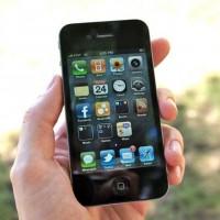 Среднестатистический москвич зарабатывает на iPhone 4S за 119 часов, а китаец – за 184 часа
