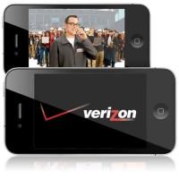 Verizon просит Барака Обаму снять запрет на продажу Phone 3G/3GS, iPhone 4 и iPad 2 в США
