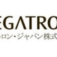Pegatron-Technology_1