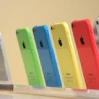 iphone_5s-5c-295×162