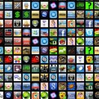 Лучшие-игры-и-приложения-для-iPhone-iPad-и-iPod-touch-e1409220572998