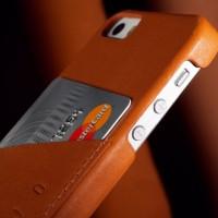 iPhone-Wallet-Case-tan-hero-002