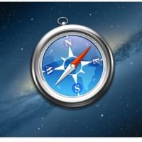 safari-web-browser-free-download