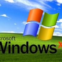 Microsoft-Windows-XP-logo-bliss