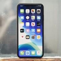 samsung_vs_apple_galaxy_note_10_vs_iphone_xs_max.w14562_1241x930