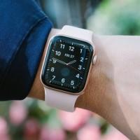 apple-watch-s5-battary58679-1241×698