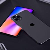 Apple-iPhone-12-Pro-i-iPhone-12-Pro-Max-0-1241×827
