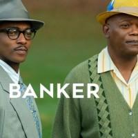 banker-film-apple-1241×698