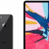 iphone-8-ipad-pro-combo-800×415-620×322