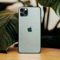 iphone-11-pro-max-8314