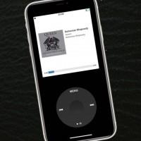 ipod-Rewound-1241×776
