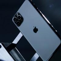 Novyy-iPhone-polnostyu-bez-razemov-poluchil-eshhe-odno-podtverzhdenie-1